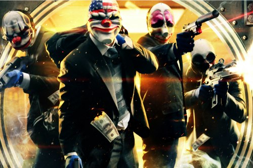 Payday bakersfield