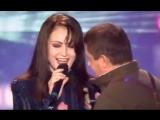 Засентябрило - София Ротару и Николай Расторгуев (Песня 98) 1998 год (В. Матецкий -Е. Небылова)