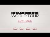 2017 Crankworx Innsbruck Broadcast׃ Raiffeisen Club Pump Track Challenge presented by RockShox
