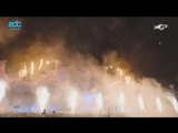 Kinetic Gaia Experience EDC Las Vegas 2017 (FullHD 1080p)