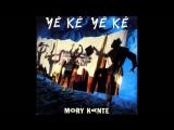 Mory Kante - Yeke Yeke (1988.Hardfloor Mix)