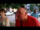 """Нецензурное выражение о пинке «под зад» передали """"товарищу полковнику"""" ветераны МВД Вогогодонска"""