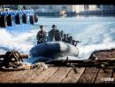 Последний корабль 4 сезон — Русский Трейлер (2017)