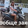 Ksenia Nikolaenkova