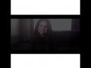 Selena gomez x dylan o'brien vine | delena vine