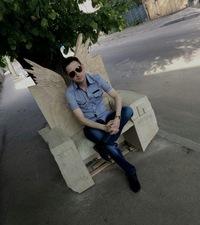 Сергей Моркотун