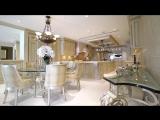 Элегантность, красота и утонченность в жилом ландшафте Беверли-Хиллз 613 N Canon Dr | Beverly Hills