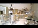 Элегантность красота и утонченность в жилом ландшафте Беверли Хиллз 613 N Canon Dr Beverly Hills