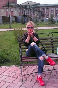 Сучкова Екатерина