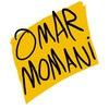 Omar Momani (Омар Момани)