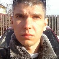 Sergey Galashin
