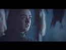 Sansa Arya Ned Stark's daughters