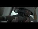 Снайпер. Оружие возмездия 9 ноября на РЕН ТВ