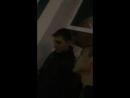 Артём Грицкевич — Live