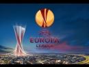 Панатинаикос - Габала | Лига Европы 2017/18 | 3 квалификационный раунд | Обзор матча | 27.07.2017