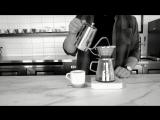 R1 Coffee - Kalita Wave