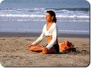 О трёх типах дыхания. всем практикующим очень полезно знать!