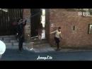 20131005 Наследники The Heirs Ли Мин Хо Lee Min Ho cr MinoJennyLin83