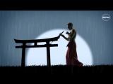 Deep Zone Project - Създадени Един За Друг (Official Video 2013 - Bulgarian version) Hd 1080p