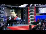 Максим Фадеев - Танцы на Стеклах