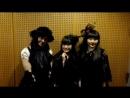 High Tension Summer (Rine,Karen,Hinamon ver)