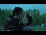 The Sixth Sense - Kiss The Rain Phoenix Recordings