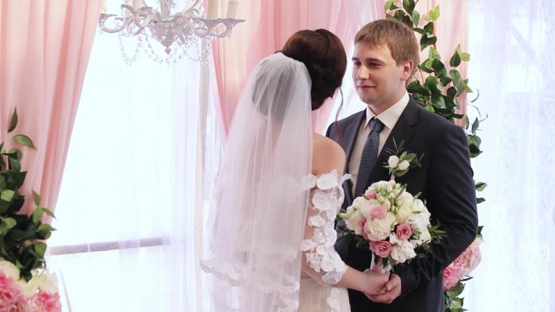 Свадьба-мюзикл Два сердца, но одна любовь... по мотивам повести У.Шекспира Ромео и Джульетта