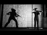 #55videoomsk У нас только позитивные новости!  Сегодня  • День танца со своей тенью Самое древнее существо, которое приходит в э