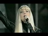 Мой сон - Татьяна Буланова и DJ Цветкоff (Песня 2000) 2000 год