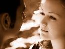 ♥.•* Любовь слепа - Премьера клипа певицы SOLLЫ