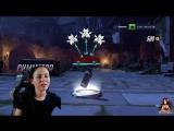 Overwatch - открываем 7 контейнеров Хеллоуина!