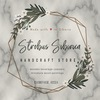 Strobus Sibirica