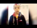 Напуганный омский сирота умоляет удалить видео своего избиения