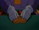 Batman.animated.s01e42.mp4