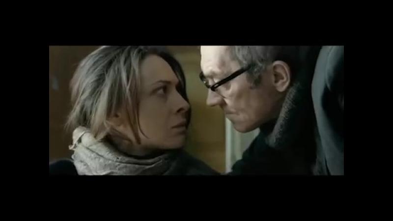Юрьев день (реж. Кирилл Серебренников, 2008)
