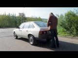 Москвич-2141(