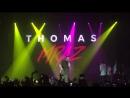 Thomas Mraz-Nevsky Pr. 1