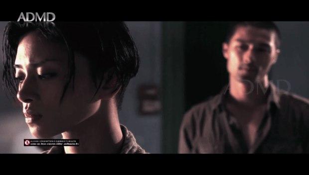 Clash in Hindi Movie Screen Image 7