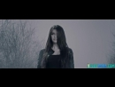 vidmo_org_Ummon_-_Tola_Official_HD_Video.mp4