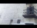 Короткометражный фильм Уличная магия