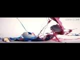 ZiRENZ vs Aurosonic - You Fade Away (DenSity FuZion Remix) Nucrz