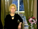 Съёмки программы Примите наши поздравления! (ТВ-7 [г. Абакан], март 2000) [9]