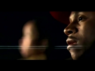 Ll Cool J - You And Me