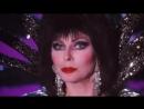 Elvira - Maniac Flashdance Michael Sembello