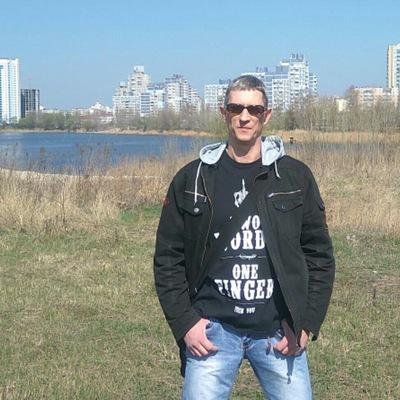 Евгений Акулов