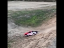 KRAKEN VEKTA 5 TSCO TRUCK RTR KV5TT 1 5th True Scale Desert Race Truck