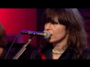 The Pretenders - Don't Get Me Wrong (Live 1994)
