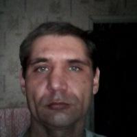 Анкета Максим Кузякин