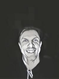 Роман Демченко