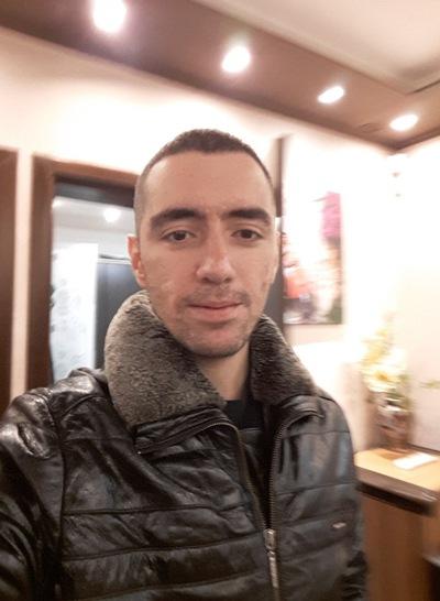 Рами Мхиссин